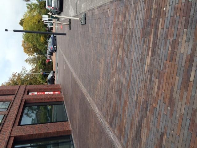 Centrum Leer(DE)