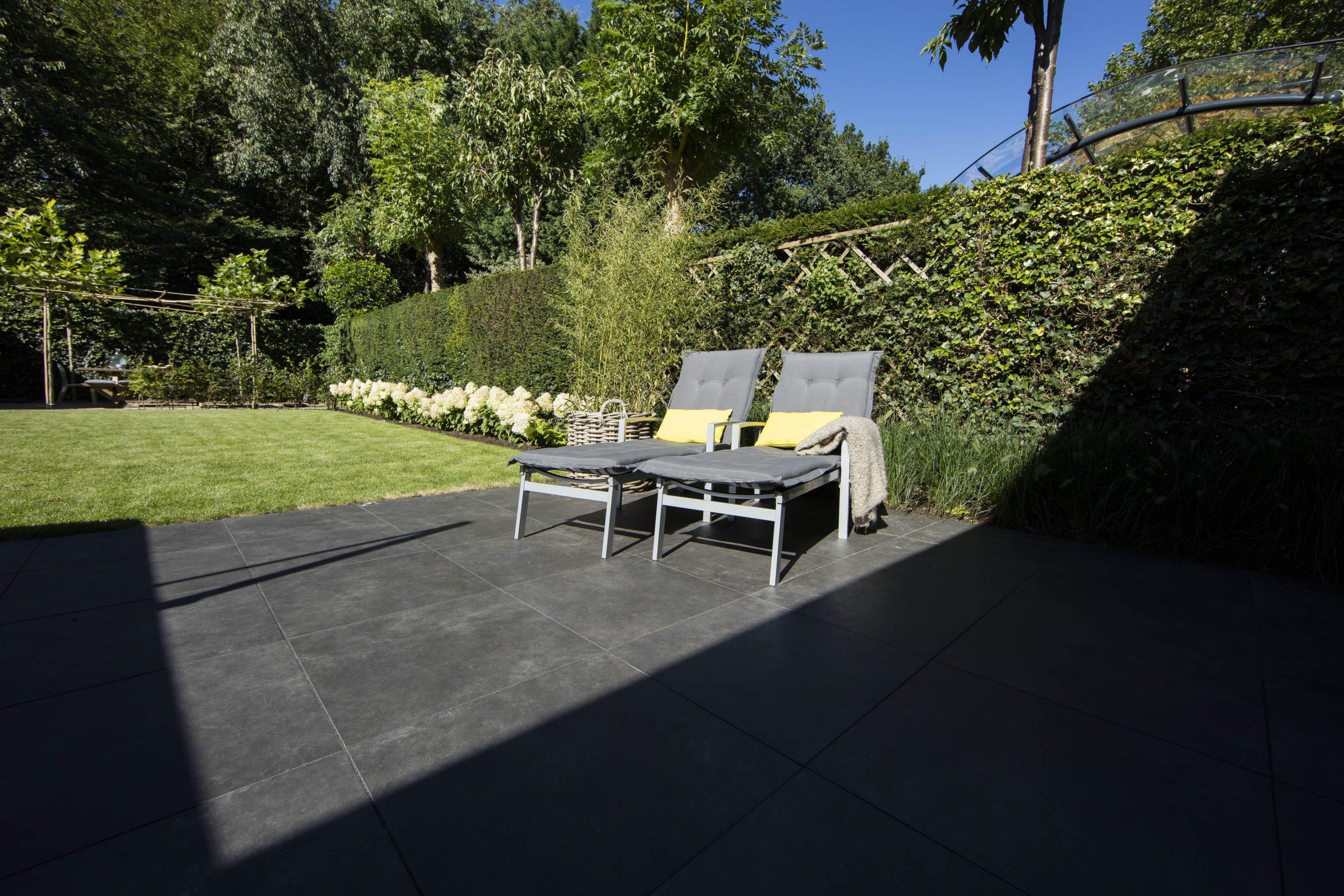 GS Stüttgart - Design Serie